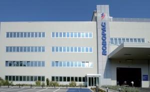budova_robopac